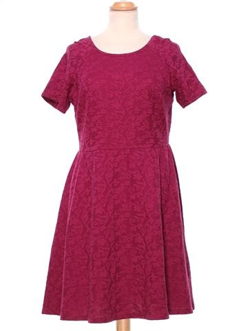 Dress woman DOROTHY PERKINS UK 12 (M) summer #40034_1