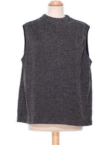 Short Sleeve Top woman NEXT UK 18 (XL) summer #40039_1