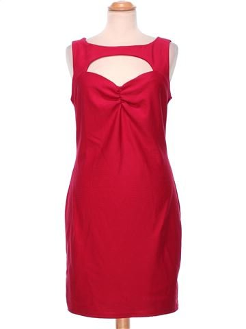Dress woman PRIMARK UK 12 (M) summer #40048_1