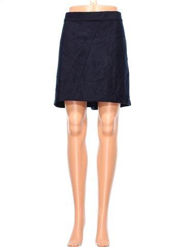 Skirt woman TU UK 16 (L) winter #40075_1