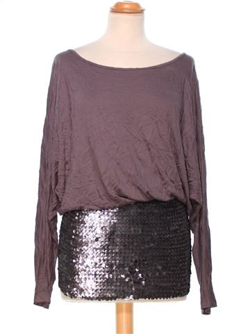 Dress woman ASOS UK 8 (S) summer #40088_1