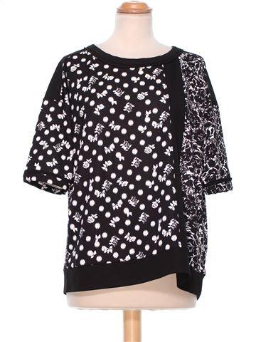 Short Sleeve Top woman NEXT UK 12 (M) summer #40091_1