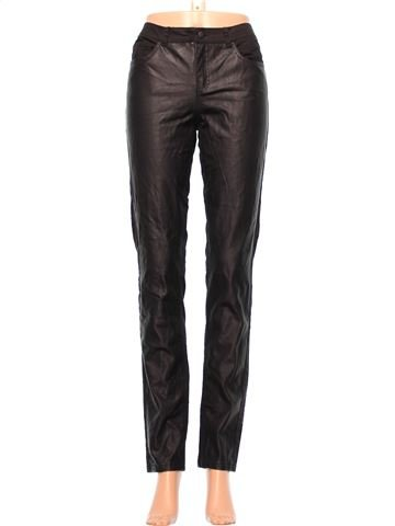 Trouser woman ONLY UK 10 (M) summer #40092_1