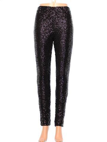 Trouser woman H&M S winter #40106_1