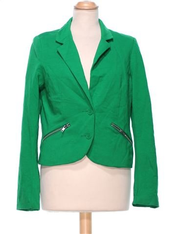 Blazer woman H&M UK 12 (M) winter #40187_1