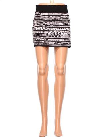 Skirt woman CLOCKHOUSE S summer #40188_1