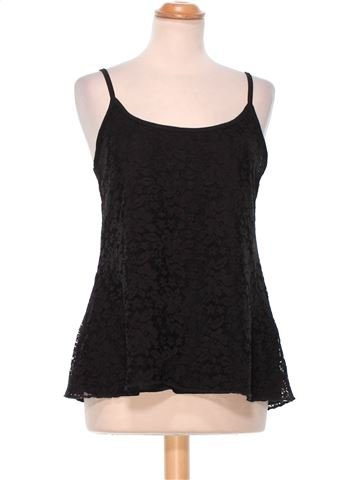Short Sleeve Top woman SOUTH UK 10 (M) summer #40289_1