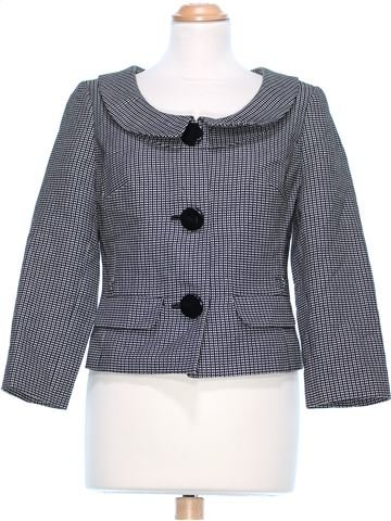 Blazer woman NEXT UK 8 (S) winter #40447_1
