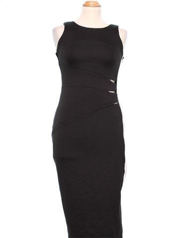 Dress woman AX PARIS UK 10 (M) winter #40454_1