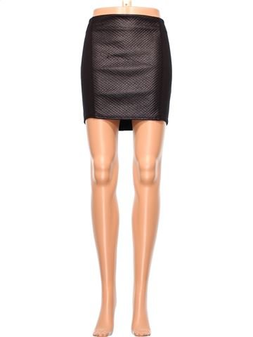 Skirt woman NEW LOOK UK 12 (M) winter #40481_1