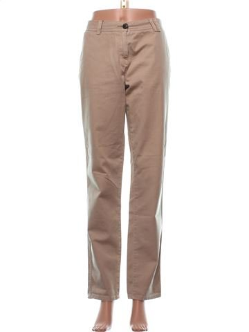 Trouser woman M&CO UK 12 (M) winter #4054_1