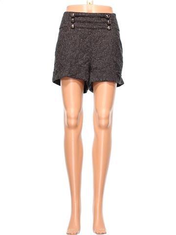 Bermuda Short woman SELECT UK 16 (L) summer #40573_1