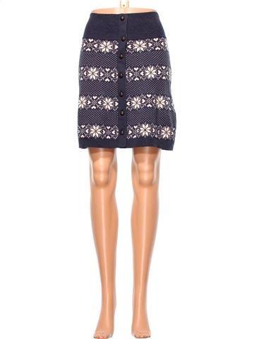 Skirt woman FAT FACE UK 6 (S) winter #40586_1