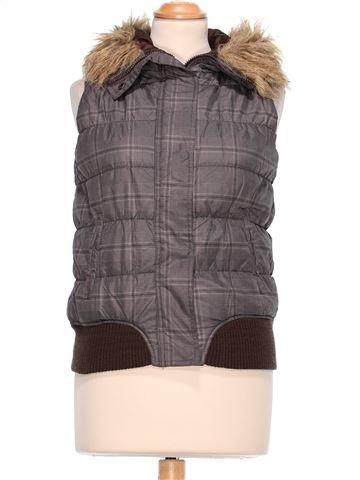 Jacket woman DENIM CO UK 8 (S) winter #40593_1