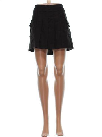Skirt woman ESPRIT UK 10 (M) summer #405_1