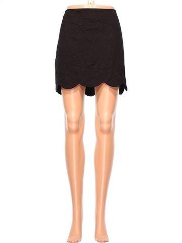 Skirt woman TOPSHOP UK 12 (M) summer #40634_1