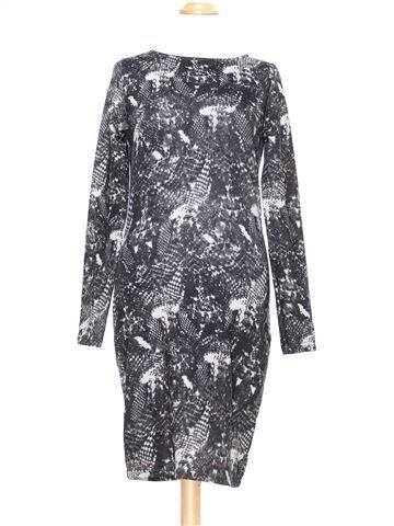 Dress woman MELA LOVES LONDON UK 12 (M) winter #40880_1