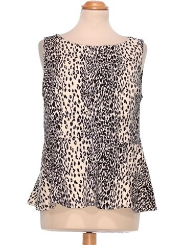 Tank Top woman OASIS UK 14 (L) summer #40934_1