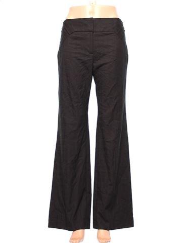 Trouser woman NEXT UK 8 (S) winter #41054_1