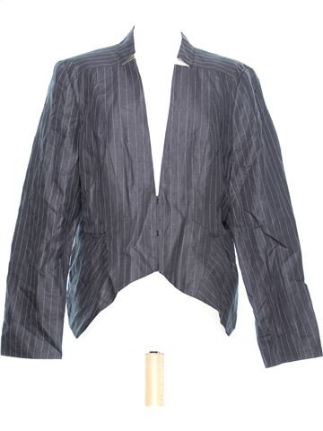 Blazer woman NEXT UK 18 (XL) winter #41145_1