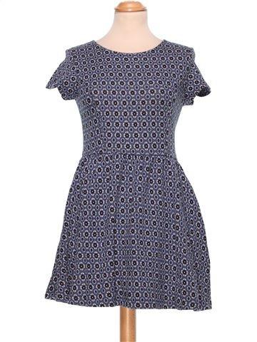 Dress woman TOPSHOP UK 10 (M) winter #41331_1
