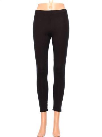 Legging woman NEXT UK 12 (M) summer #41415_1