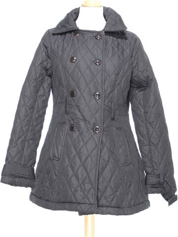 Jacket woman BRAVE SOUL UK 10 (M) winter #41437_1