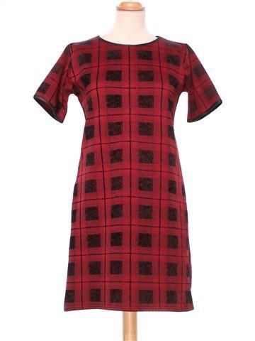 Dress woman CAMEO ROSE UK 10 (M) summer #41709_1