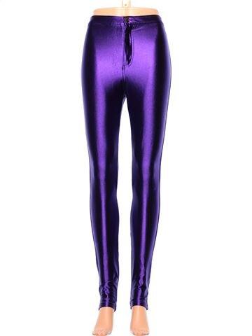 Trouser woman GLAMOUROUS UK 10 (M) summer #41883_1