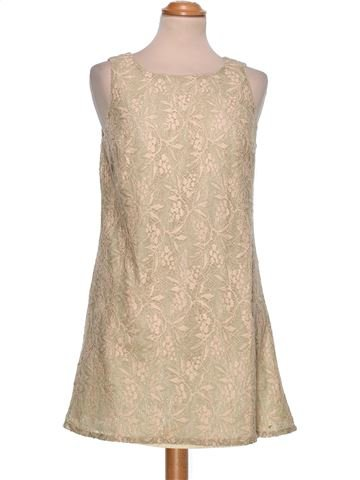 Dress woman TOPSHOP UK 10 (M) summer #41892_1