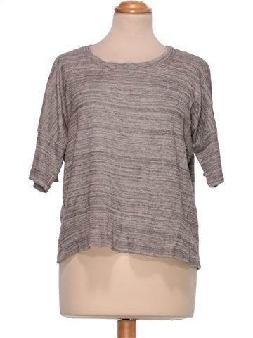 Short Sleeve Top woman FOREVER 21 S summer #41904_1
