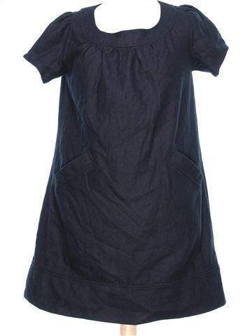 Dress woman VILA XS summer #41995_1