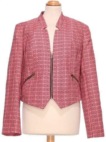 Blazer woman PRIMARK UK 14 (L) winter #42238_1