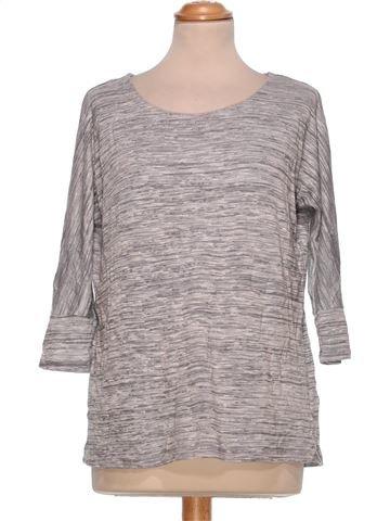 Short Sleeve Top woman MONSOON S winter #42253_1