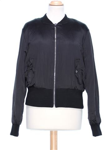 Zara Jackets For Women Up To 90 Off Retail Price