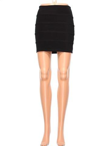 Skirt woman TOPSHOP UK 8 (S) summer #42318_1