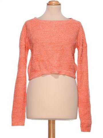 Jumper woman ASOS UK 8 (S) winter #42319_1