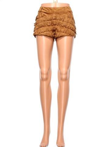 Bermuda Short woman DENIM CO UK 10 (M) summer #42369_1