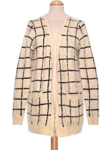 Cardigan woman FOREVER 21 M winter #42396_1