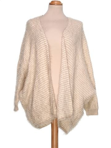 Cardigan woman SELECT S S winter #42419_1