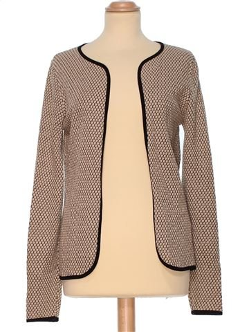 Cardigan woman ONLY S winter #4247_1