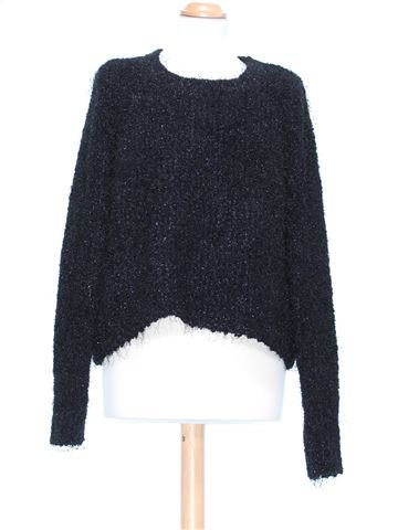 Long Sleeve Top woman F&F UK 12 (M) winter #42563_1