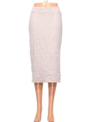 Skirt woman BRAVE SOUL M summer #42697_1