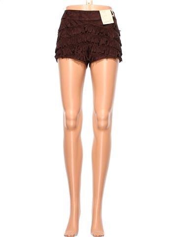 Bermuda Short woman DENIM CO UK 10 (M) summer #42781_1