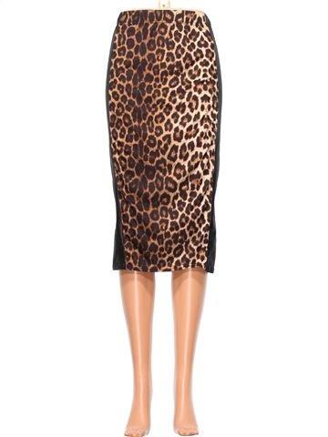 Skirt woman BOOHOO UK 8 (S) summer #42871_1