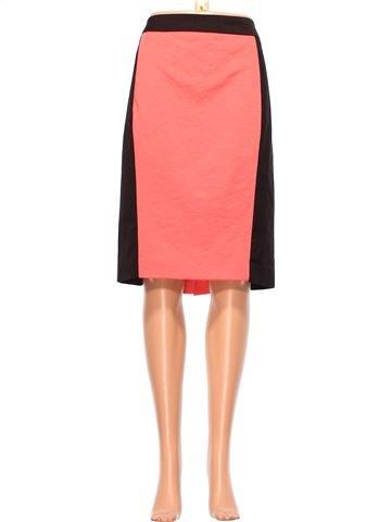 Skirt woman NEXT UK 12 (M) summer #42884_1