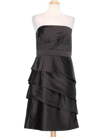 Dress woman UNTOLD UK 8 (S) winter #42899_1