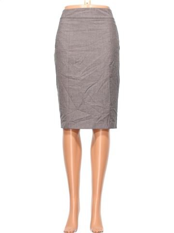 Skirt woman OASIS UK 8 (S) summer #42934_1