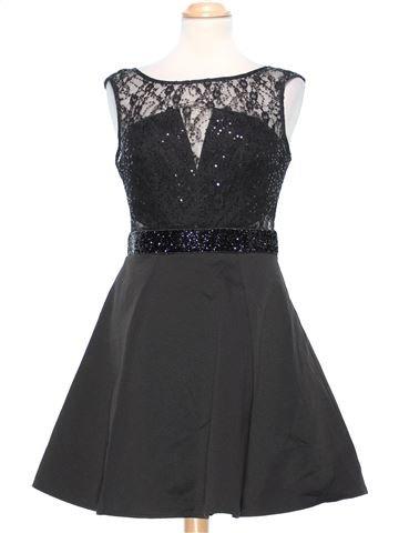 Evening Dress woman LIPSY LONDON UK 10 (M) summer #43045_1