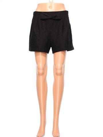 Bermuda Short woman SAVIDA UK 10 (M) winter #43103_1